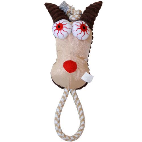 11056-hondeknuffel-goat-head-hond-knuffel
