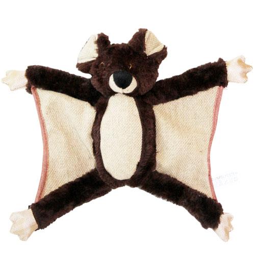 11058-hondenknuffel-koala-beer-honden-knuffel