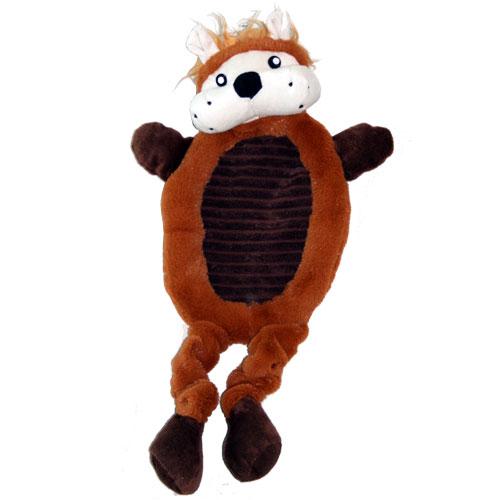 11063-hondenknuffel-hond-xl-honden-knuffel