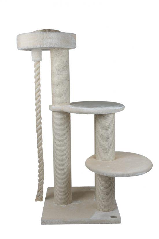 40323 WEB_Cat Scratcher Sturdy Cream-1001