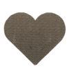 500px_40337 QUAPAS! Scratching heart Valentine-2
