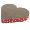 500px_40337 QUAPAS! Scratching heart Valentine-3