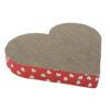 500px_40337 QUAPAS! Scratching heart Valentine-4